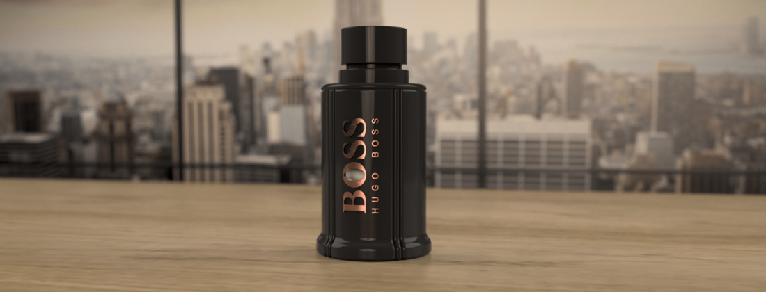 SChets HB The Scent homme voor op website v3